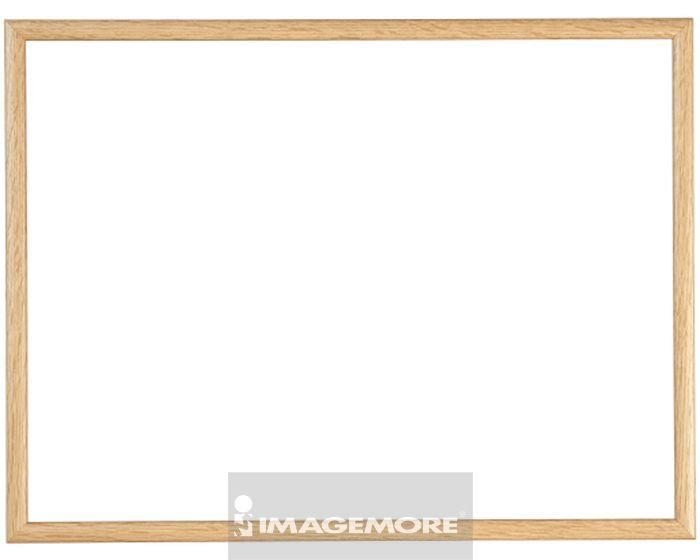 ppt 背景 背景图片 边框 模板 设计 相框 700_560