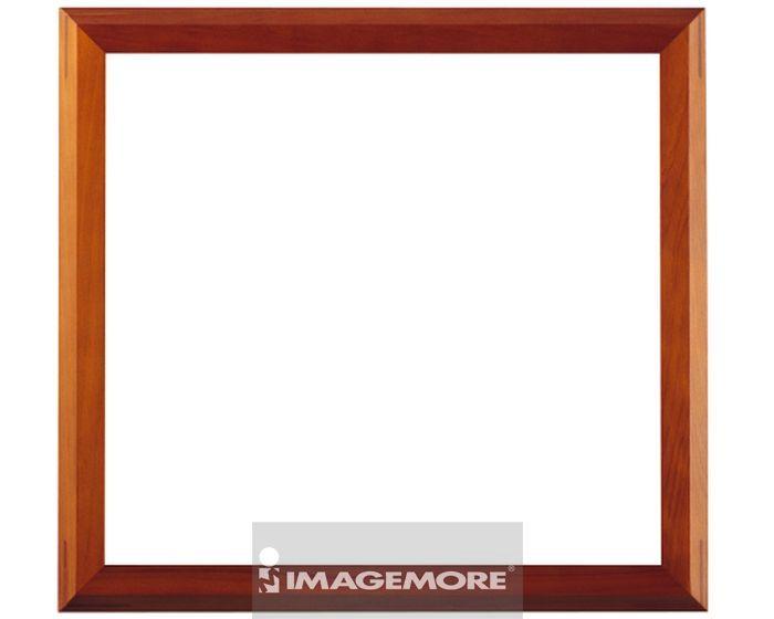 木框ppt素材矢量图