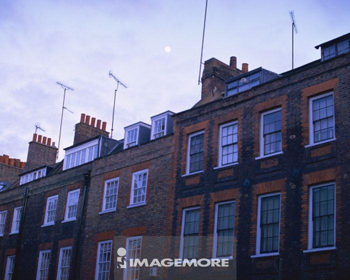 壁纸欧式高清伦敦