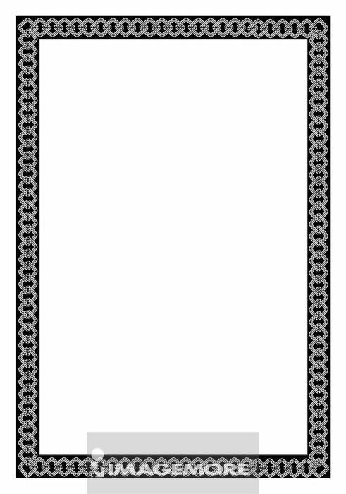 边框,画框,方框,框架,巴洛克,欧式,欧风,连续,装饰,花纹,银色,四方形
