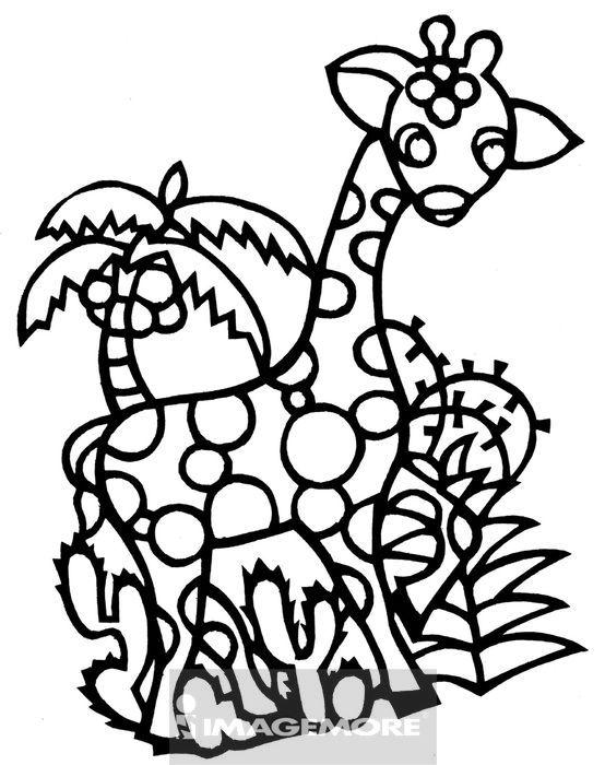 传统艺术,纸雕,手工艺品,剪纸,手工艺,装饰,传统,古早,动物,长颈鹿