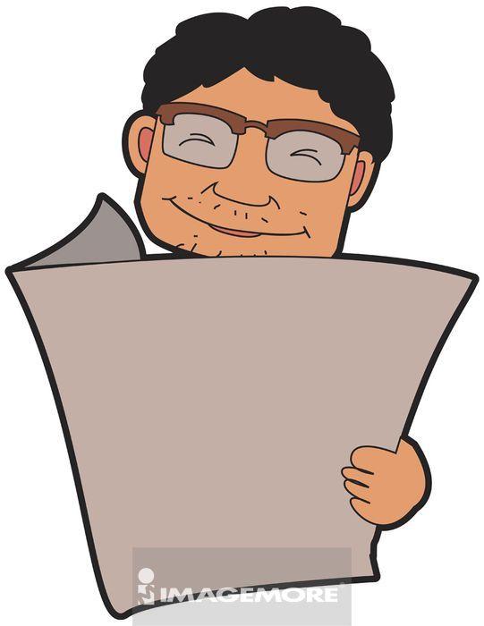 动漫 卡通 漫画 设计 矢量 矢量图 素材 头像 541_700 竖版 竖屏