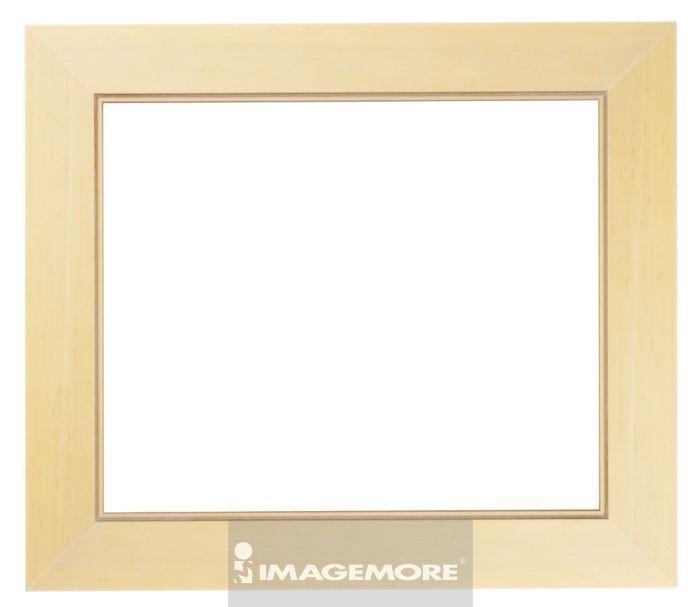 ppt 背景 背景图片 边框 模板 设计 矢量 矢量图 素材 相框 700_607