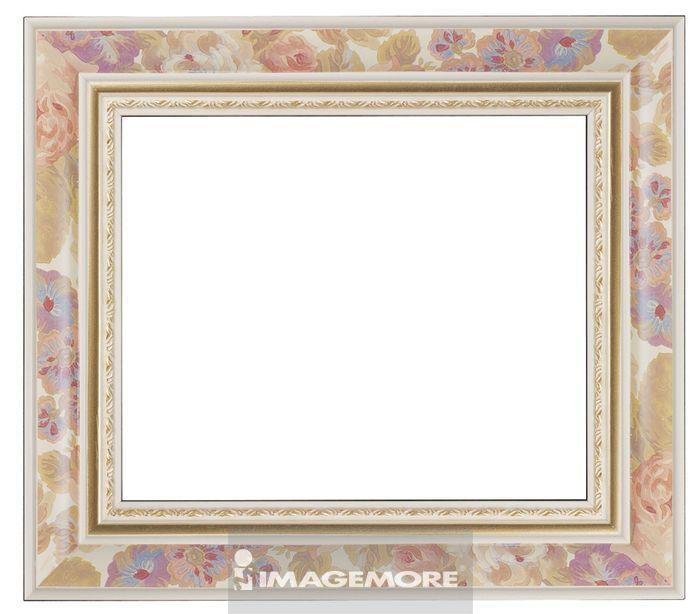 ppt 背景 背景图片 边框 模板 设计 相框 700_614