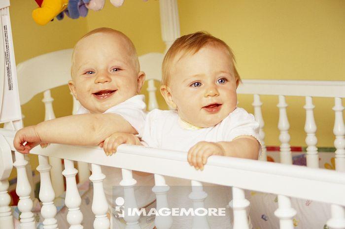 无水印可爱宝宝图片
