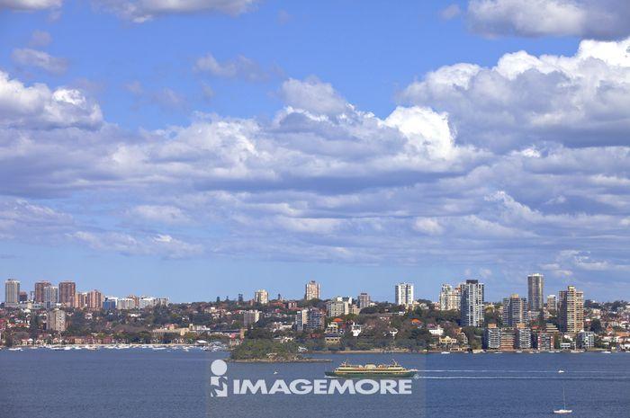澳洲无水印风景图
