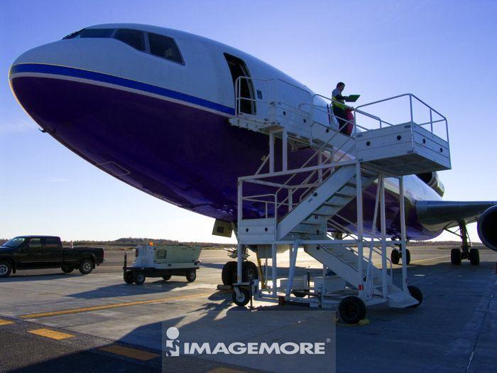 室外,白天,彩图,影像,数码,more系列,飞行工具,飞机,交通工具,空运