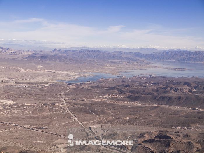 大峡谷,亚利桑那州,美国,北美洲,