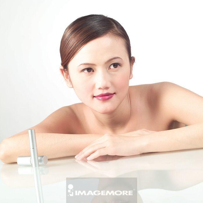 日本艺术女性专线