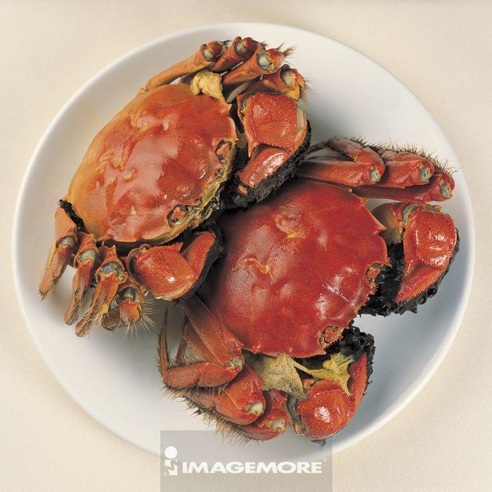 zoom(117)中式海鲜料理