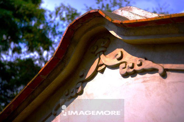 备  注:  相关图片: zoom(156) 中式传统建筑
