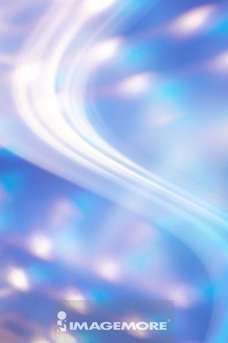 00196990,19699058,无人,数位合成,光,发光的,背景,科技