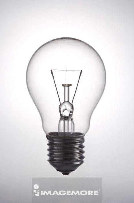 灯泡星型接法电路图
