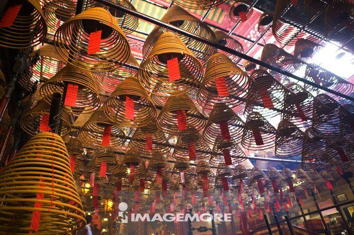 香港风景图片无水印
