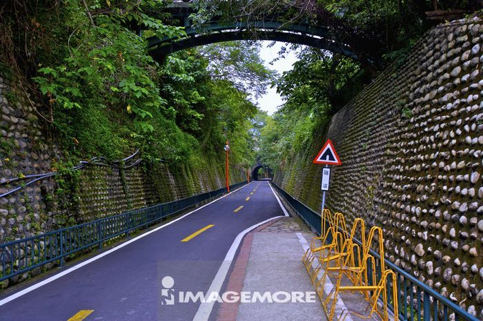 台湾风景图片无水印