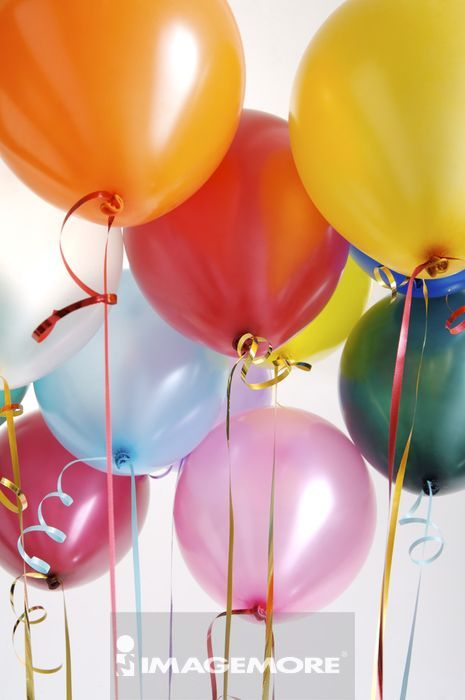 zoom(460) 气球创意正版商业图片