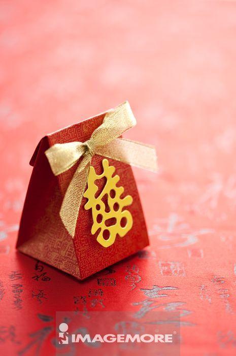 中文,婚庆用品