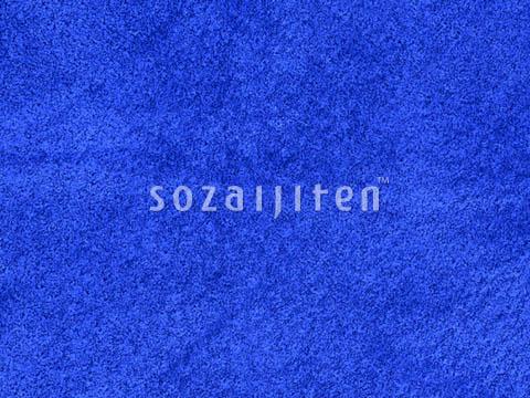 动物,皮革,毛皮,皮料,材料,背景,底图,底纹,纹路,底纹,材质,蓝色,ada