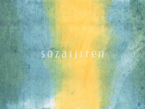 日本风,和式,和风,东洋风纸纹,背景,底图,底纹,底纹,材质,蓝色,黄色