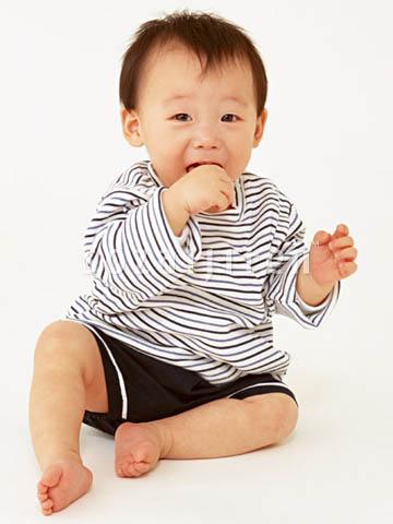 婴孩,婴幼儿,娃娃,小婴儿,小宝宝,宝宝,幼儿,可爱,黄种人,亚洲人,全身