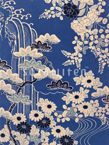 日本风情,日本风景,日式,日本风,和式,和风,东洋风,和风,布,布纹,花纹