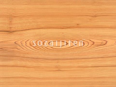 咖啡木纹材质贴图