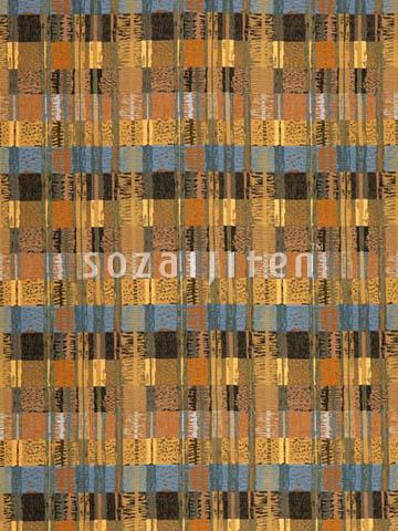 相关图片: 素材辞典(66)西式布纹