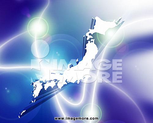 地图世界世界地图,地图世界&日本,日本之美,日本风情,日本风景世界