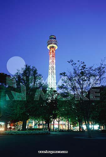 神奈川县,神奈川,都市,城市,都会,都会生活,都市生活,都市剪影,都市