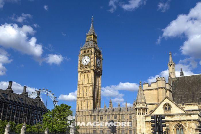 伦敦,英国,欧洲,