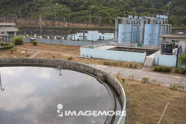 环境,污染,水污染