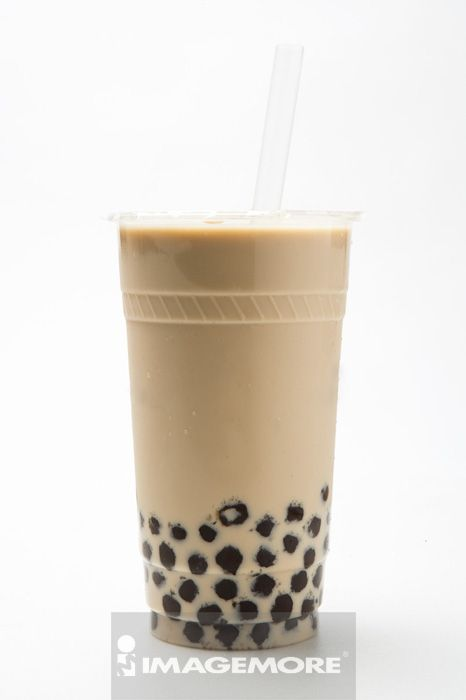 饮料,珍珠奶茶