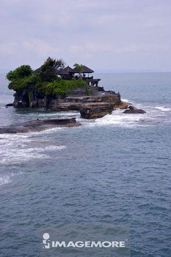 海洋,,岛屿,亚洲,,印度尼西亚,,巴厘岛
