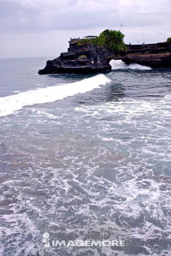 亚洲,,印度尼西亚,,巴厘岛