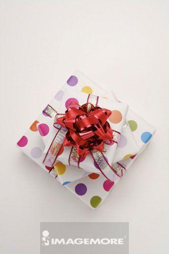 礼物,,缎带