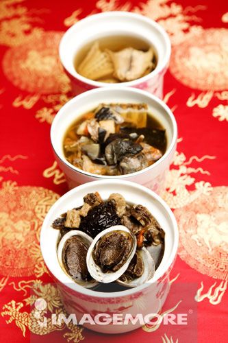 鳖汤,甲鱼汤,蛇汤,九孔汤,中药,