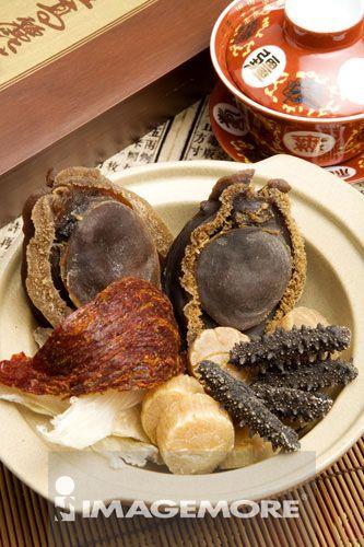 鲍鱼,刺参,海参,干贝,香菇,鱼翅,燕窝,血燕,南北干货,