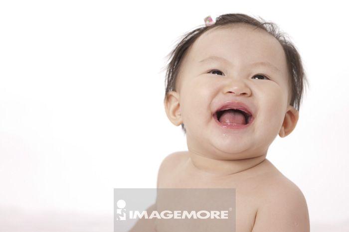 宝宝 壁纸 孩子 小孩 婴儿 700_466