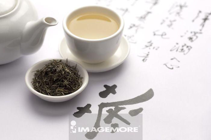 安徽毛尖,毛尖茶,白茶,茶,中国茶,