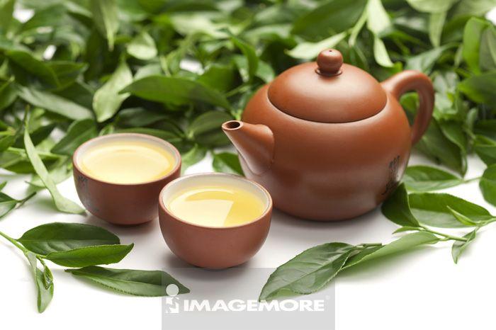 茶,中国茶,