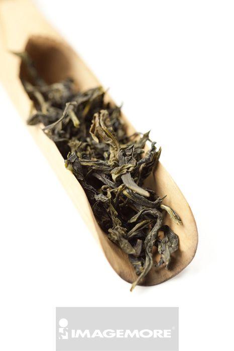 乌龙茶,安徽毛尖,毛尖茶,红茶,青茶,白茶,茶,中国茶