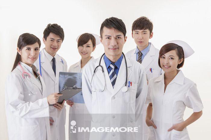 最佳医疗团队吧_医疗人员,团队合作