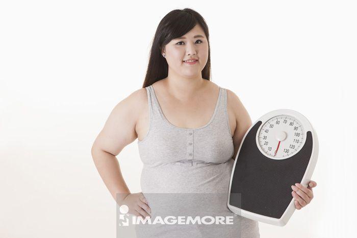 脂肪,节食减肥