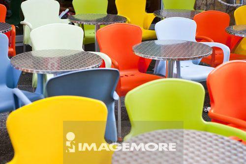 椅子,桌子