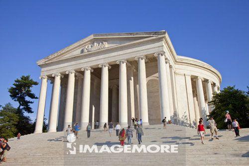室外,横图,植物,欧式建筑,建筑物,美国国家指定名胜古迹区或天然纪念