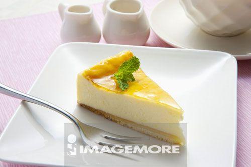 奶酪起司蛋糕,蛋糕,甜点,