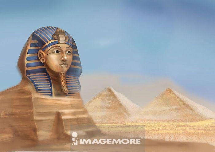 埃及,古埃及文化,埃及文化,