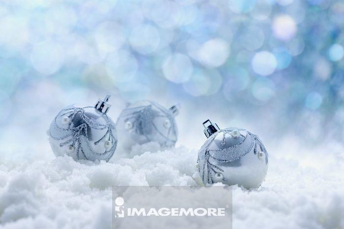 圣诞装饰,圣诞节