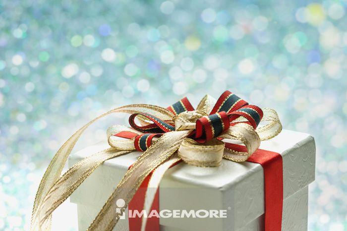 圣诞礼物,礼物