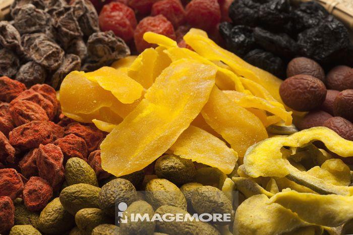 蜜饯,红橄榄,白话梅,红话梅,咸橄榄,番石榴干,芒果干,甘草梅,黑枣,